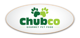 Chubco - Gourmet Pet Food