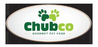 Chubco - Gourmet Pet Food
