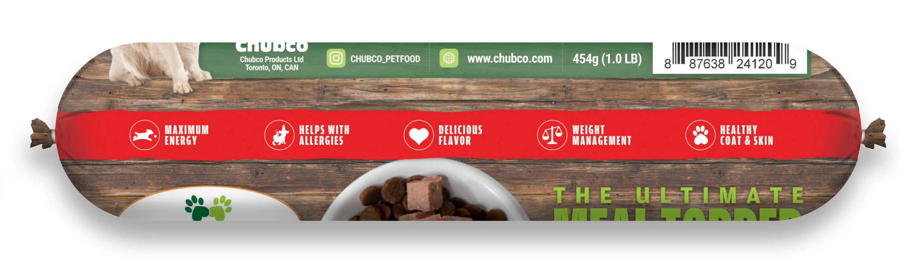 Chub-C-redSide